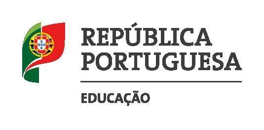 Apoiado pelo Ministério da Educação