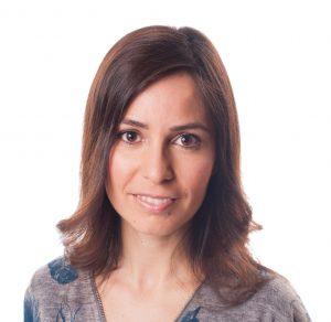 Raquel Barreira